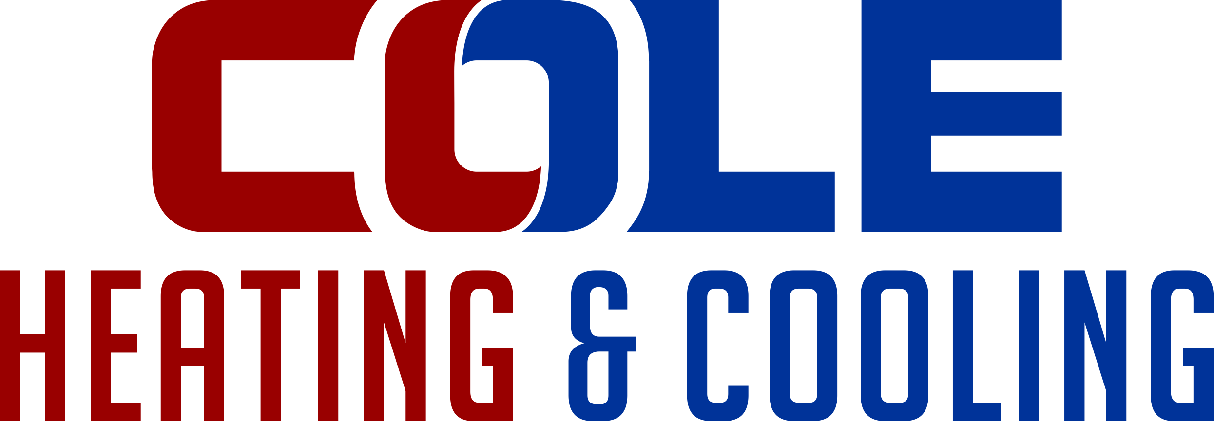 Cole Heating & Cooling, inc.